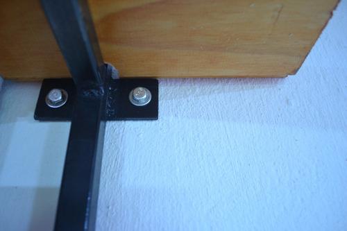 presupuesto ventanas balcones barandas