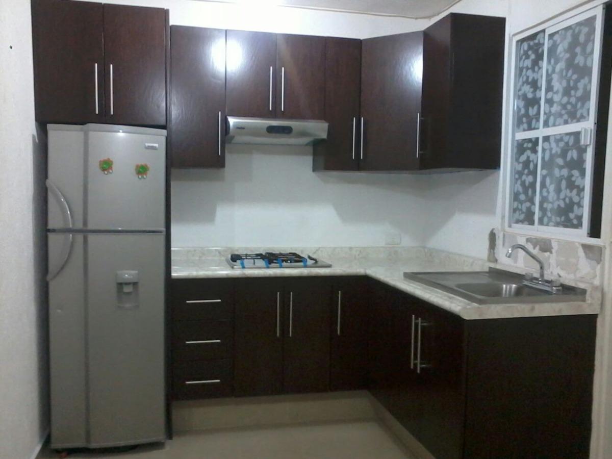 Presupuestos de cocina carpinteria guadalajara 1 - Presupuesto de cocinas ...