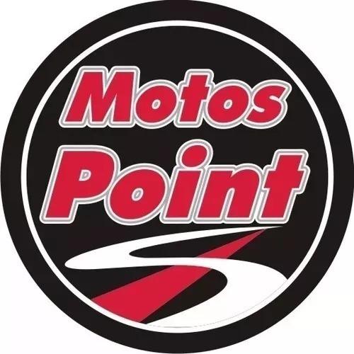 presupuestos para motos seguros motos point