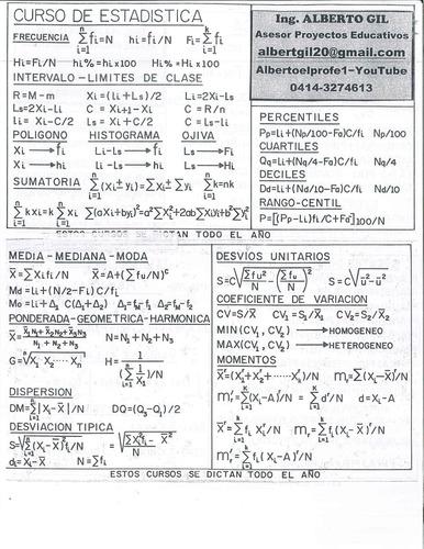 preu- internacional/ probabilidad- financiera- asesorìas y+