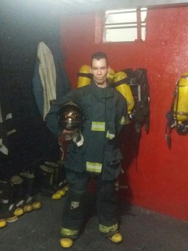 prevençao e combate a incendio, treinamentos de brigada