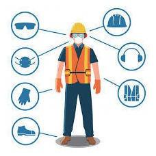 prevención de riesgos para pymes