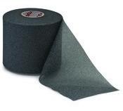 prevenda m-wrap mueller negro 48 rollos 6.9 cm x 27.4 m