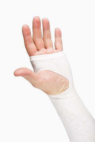 prevent products, inc. - protector de piel para anciano...
