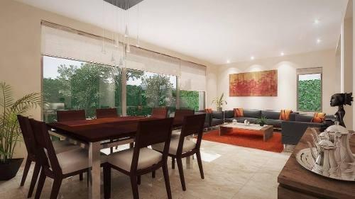 preventa 6 residencias en soledad, desde $9,816,400.00