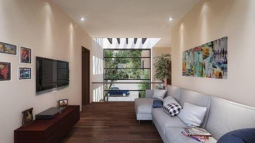 preventa 6 residencias en soledad, desde $9,816,400.00 hasta $10,752,000.00.
