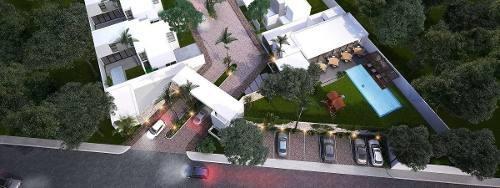 preventa barlovento residencial temozon (feb 2018)