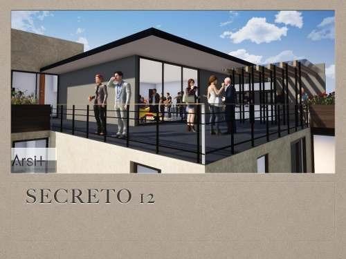 preventa casa privada el secreto