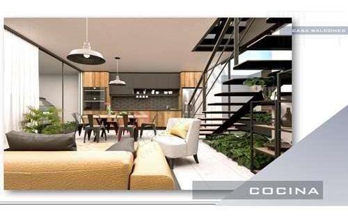 preventa de casa en colonia balcones del valle una excelente ubicación