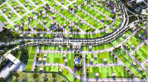 preventa de casas en nuevo desarrollo con alta plusvalia