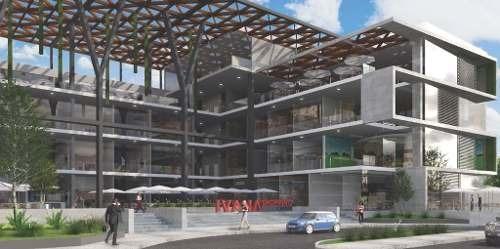 preventa de locales comerciales  ivana shopping center