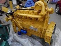 preventa de motores weichai wd10g220e23