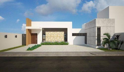 preventa de residencia en san diego cutz (modelo 2)