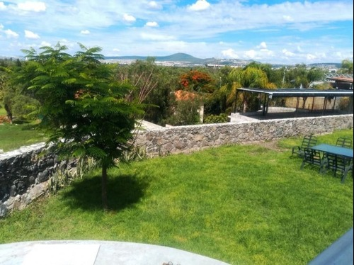 preventa de terrenos habitacionales desde 400 m2 en balvanera