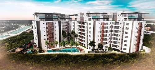 preventa departamentos cumbres towers cancun