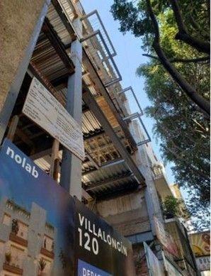 preventa departamentos residenciales en villalongin cuauhtémoc