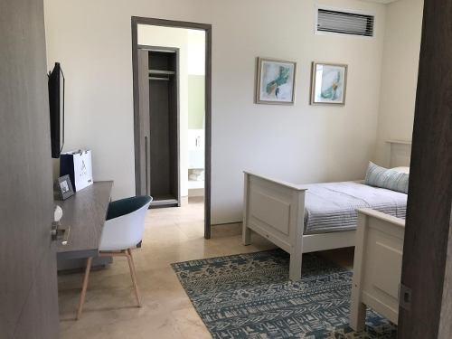 preventa departamentos x towers residencial puerto cancun