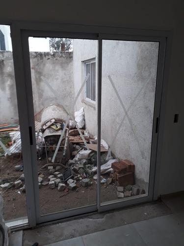 preventa duplex en barrio urbanización gandhi