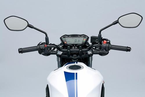preventa exclusiva moto suzuki sv650 sv 650 urquiza motos