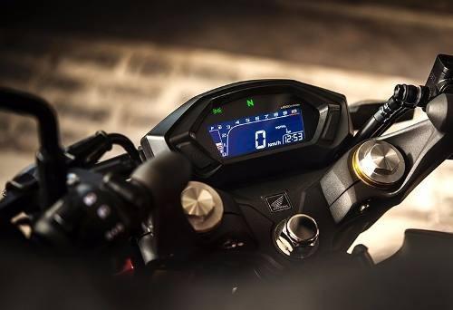 preventa honda cb 190r  repsol   en motolandia !!!!!