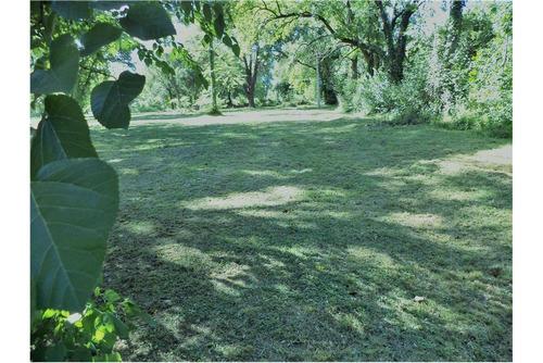 preventa loteo   solares del parque