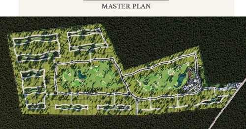 preventa lotes, privada provincia, campo de golf + casa club, hasta 48 meses.