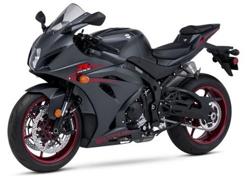 preventa moto suzuki gsx r1000 gsx r 1000 deportiva pista