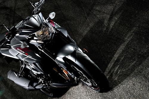 preventa moto suzuki gsx s750 naked gsx s 750 urquiza motos