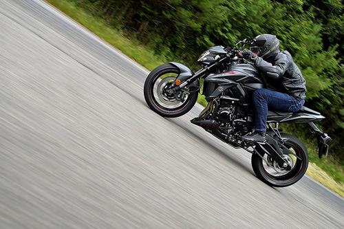 preventa moto suzuki gsx s750z gsx s 750 z urquiza motos
