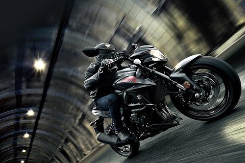 preventa moto suzuki gsx s750z gsx s 750z urquiza motos
