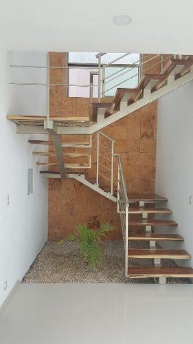 preventa, residencia privada arborea 268, moderno diseño.