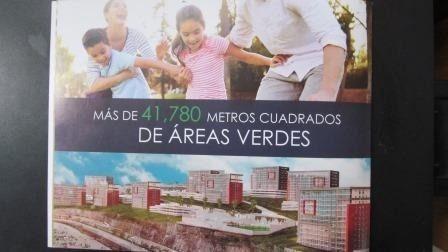 preventa residencial parque norte, cuautitlán izcalli