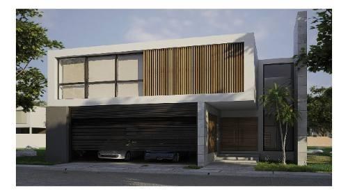¡preventa! se vende casa en palmas green