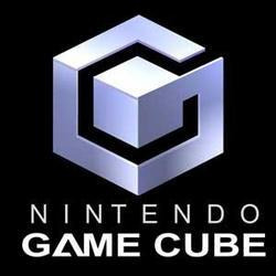 preview disc - gamecube gc - compatible wii