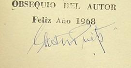 prieto. sociólogos argentinos en la tradición continental.