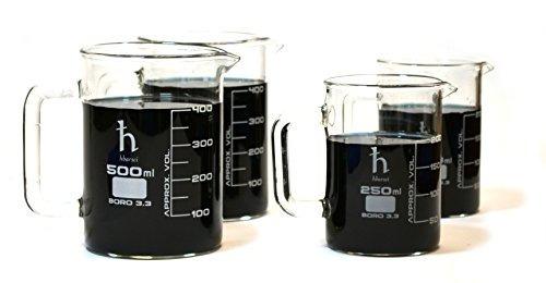 prima de mano hecha a mano vaso de café, laboratorio de cali