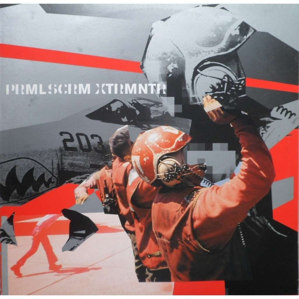 1991. Música - Página 5 Primal-scream-xtrmntr-cd-nuevo-cerrado-D_NQ_NP_678413-MLA26662506861_012018-F