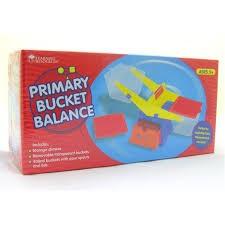 primary bucket balance cel.829 204 9016