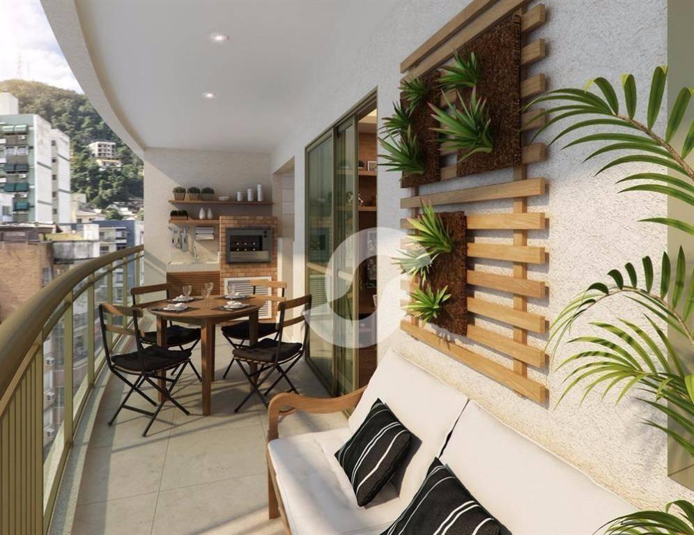 prime collection condominium club - ap1010