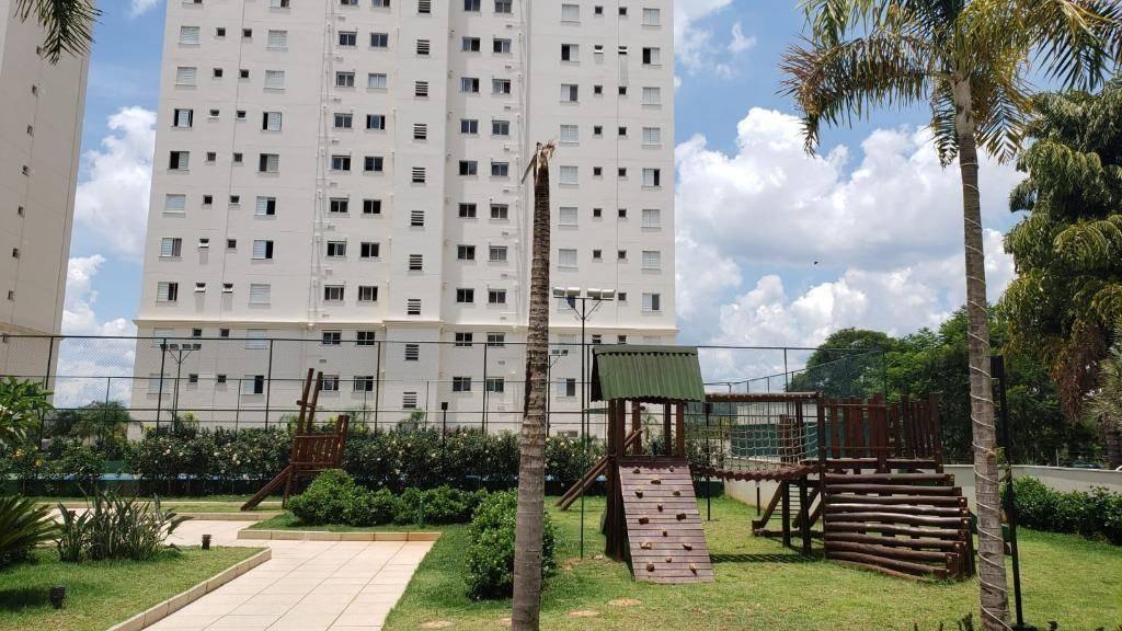 prime family club  para venda - 4 dormitórios, 154m² - próximo ao shopping iguatemi - ap2988