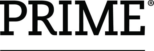 prime fantasy 5 vibrador remoto + preservativos stronger x12