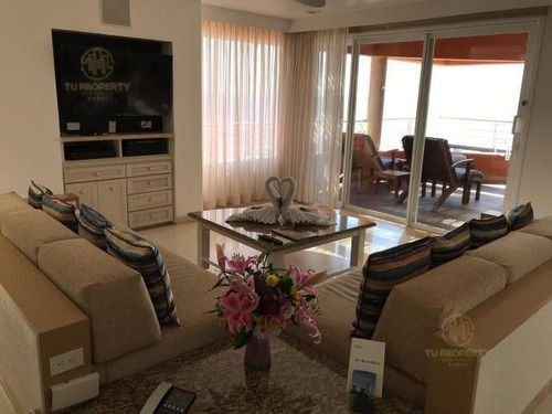 prime fixed week 2br/2ba, baja point fractional