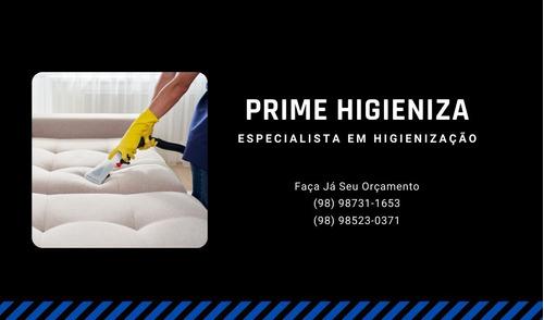 prime higieniza