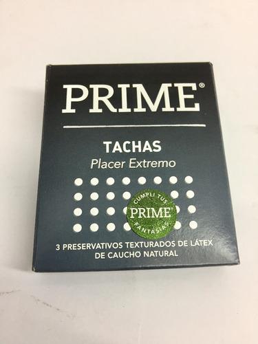 prime- preservativos prime 3u-profilacticos-zona once