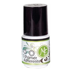 Primer Adherente Mc Nails