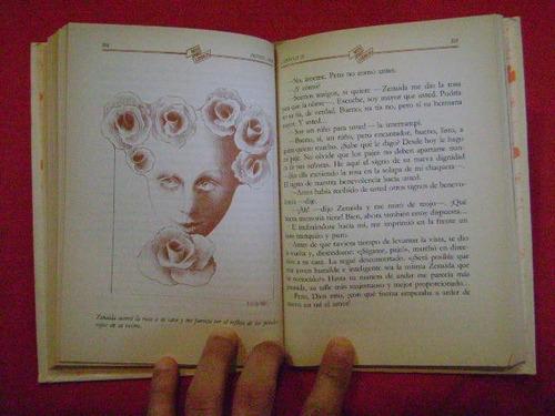 primer amor, iván turguenev colección mis libros