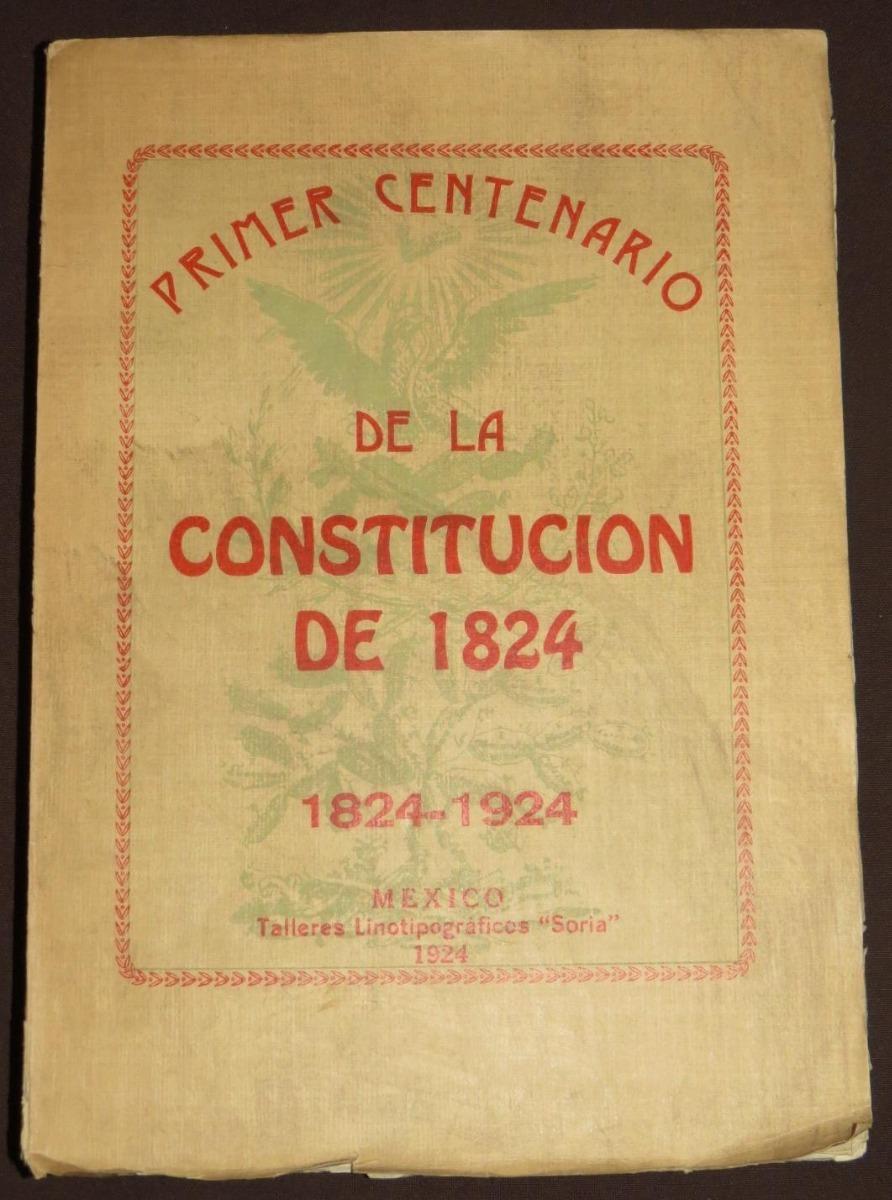 [Изображение: primer-centenario-de-la-constitucion-de-...2019-F.jpg]