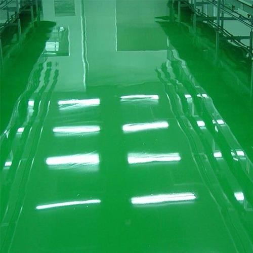 primer epoxi p/ porcelanato líquido c/ 1,6 kg e cobre 10 m2