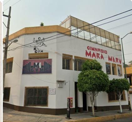 primera ampliacion presidentes, edificio , venta, alvaro obregón, cdmx.