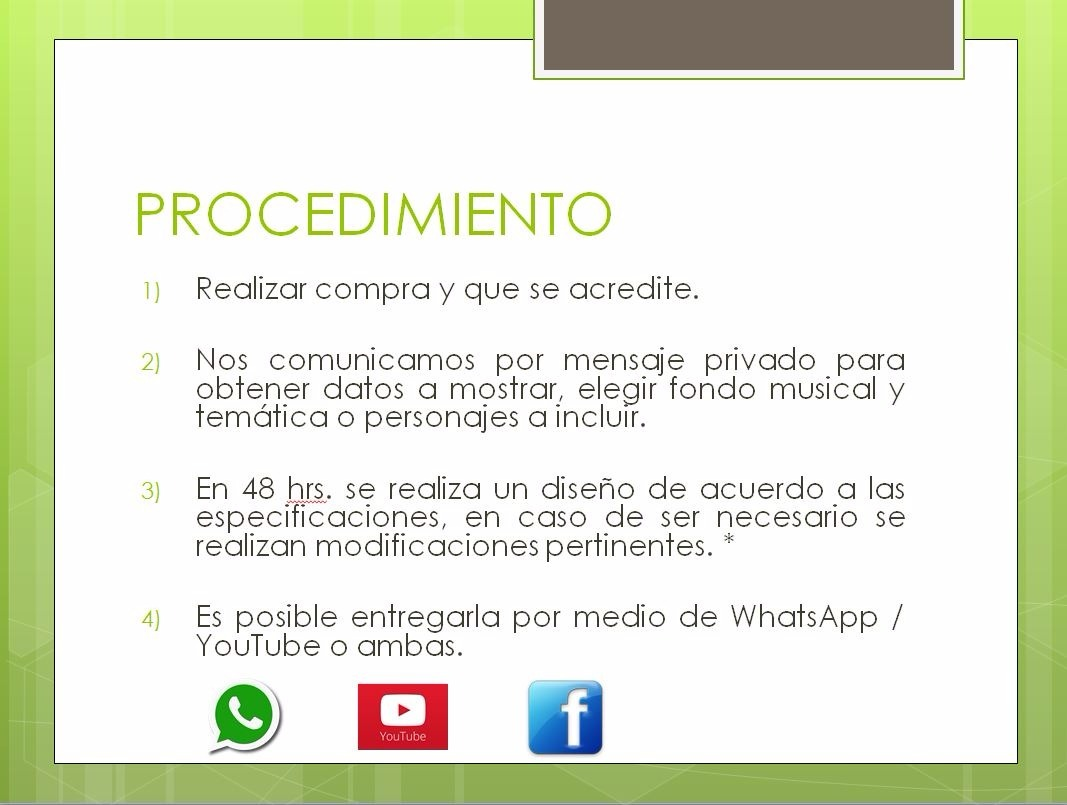 34245b6b6e916 Invitacion Digital En Video Para Primera Comunion -   184.00 en ...